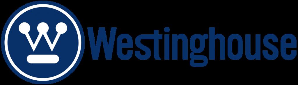 comprar ventilador de techo westinghouse