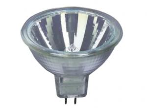 bombilla para ventilador de techo con luz halógena ECO