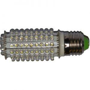 luces led para ventiladores de techo con luz
