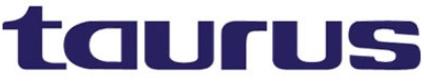 venta de ventiladores de techo Taurus