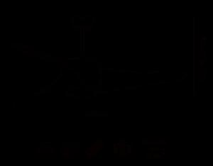Ventajas Ventilador de techo Mustang