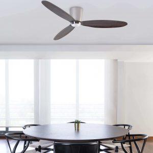 comprar oferta ventilador de techo Nias de Faro Barcelona